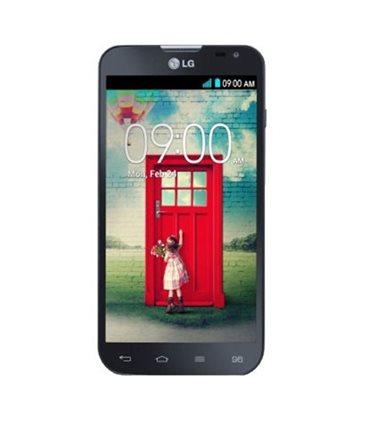 LG Optimus L90 D405N
