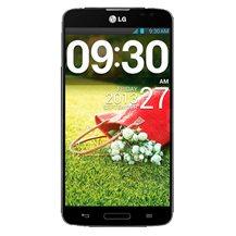 LG G Pro Lite D686 spare parts. LG G Pro Lite D680 repairs. Buy orig