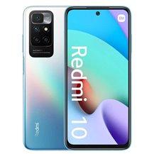 LG G Pro Lite Dual SIM D685