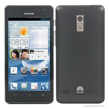 Spare parts for HUAWEI ASCEND G526