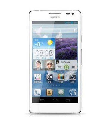 Huawei Ascend Mate MT1-U06