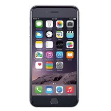 iPhone 6 accesorios
