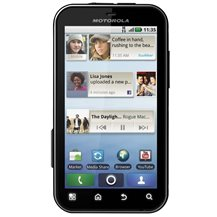 Motorola Defy MB525 spare parts. Motorola Defy MB525 repairs. Buy or