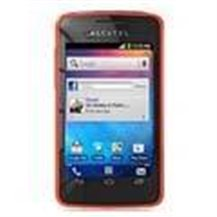 Alcatel One Touch TPop  spare parts. Alcatel One Touch TPop  repairs