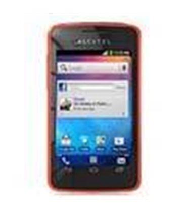 Alcatel One Touch TPop OT4010