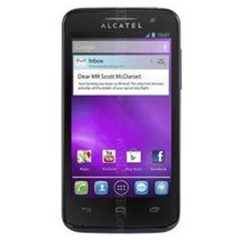 Alcatel One Touch M Pop OT5020D