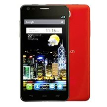 Alcatel One Touch Ultra Idol OT6033