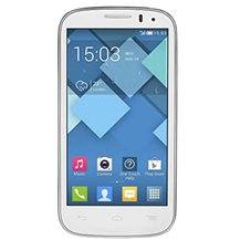 Alcatel One Touch Pop C5 OT5036D