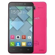 Alcatel One Touch Idol S OT6034Y