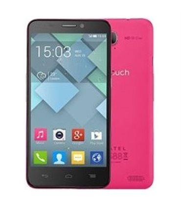 Alcatel One Touch Idol S OT6034Y