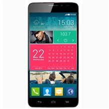 Alcatel One Touch Idol X 6040
