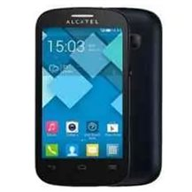 Alcatel One Touch Pop C3 OT4033