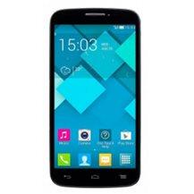 Alcatel One Touch Pop C7 OT7040
