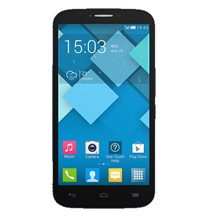 Alcatel One Touch Pop C9 OT7047