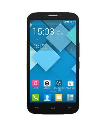 Alcatel One Touch Pop C9 OT7047