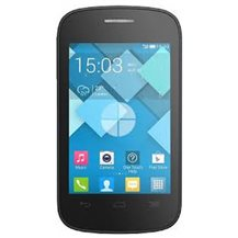 Alcatel One Touch Pop C1 OT4015