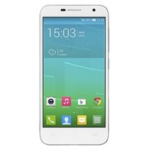 Alcatel One Touch Idol 2 Mini OT6016