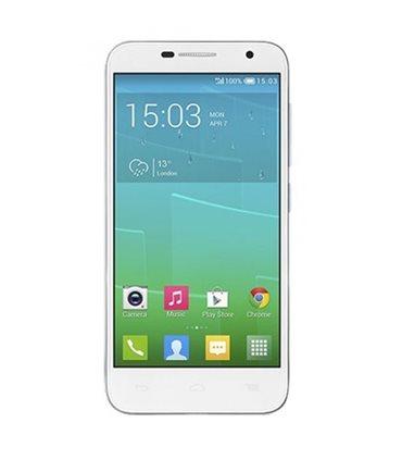 Alcatel One Touch Idol 2 Mini OT6016