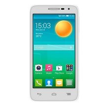 Alcatel One Touch Pop D5 OT5038