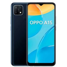ZTE Blade III spare parts. ZTE Blade III repairs. Buy original, comp