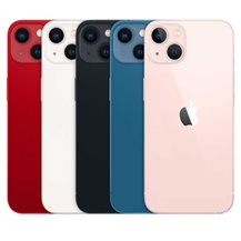iPhone 13 (A2482, A2631, A2633, A2634, A2635)