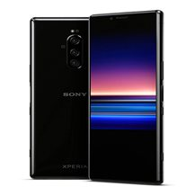 Spare parts SONY XPERIA C S39H