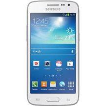 Samsung Galaxy Core 4G, G386F