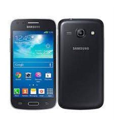 Samsung Galaxy Trend 3 G3502