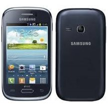 Samsung Galaxy Young 2 G130HN