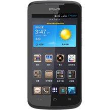 Huawei Y535