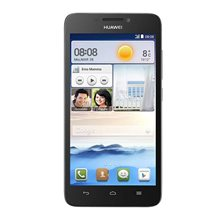 Spare parts for HUAWEI ASCEND G630