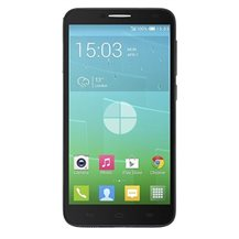 Alcatel One Touch Idol 2 OT-6037