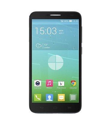 Alcatel One Touch Idol 2 OT6037