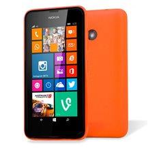 Nokia Lumia 530 spare parts. Nokia Lumia 530 repairs. Buy original,