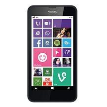 Nokia Lumia 630 635