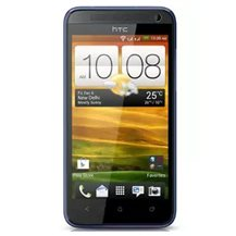 HTC Desire 501 spare parts. HTC Desire 501 repairs. Buy original, co