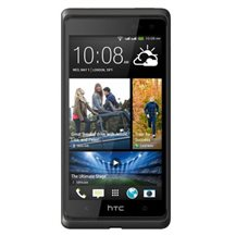 HTC Desire 600 spare parts. HTC Desire 600 repairs. Buy original, co
