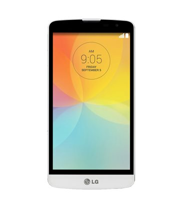 LG L Bello D331 D335