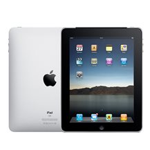 iPad 1 2010 (A1219 A1337)