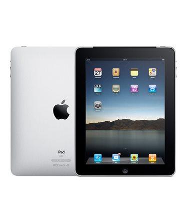 iPad 1 A1219 A1337