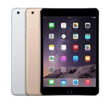 iPad Mini 3 2014 (A1599 A1600)