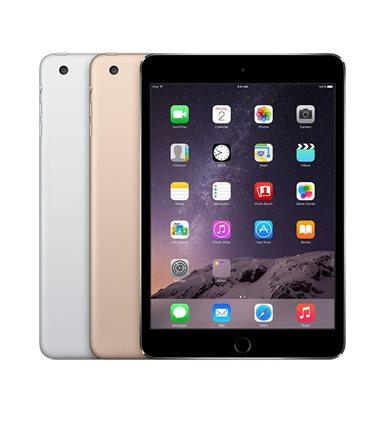 iPad Mini 3 (A1599 A1600)