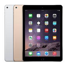 iPad Air 2 2014 (A1566 A1567)