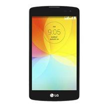 LG L Fino D290N D290