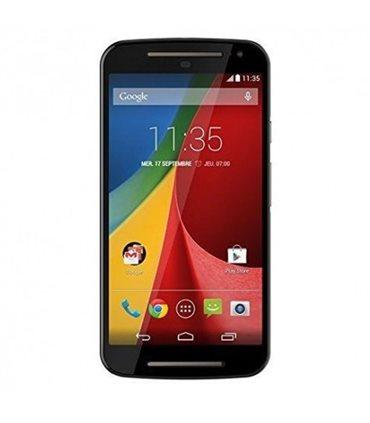 Motorola Moto G2 XT1603