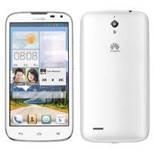 Spare parts Huawei Ascend G610. Comprar repuestos originales, compatibles