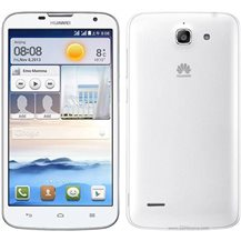 Spare parts for HUAWEI ASCEND G730