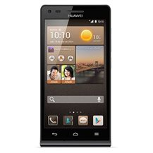 Huawei Ascend G6 Orange Gova