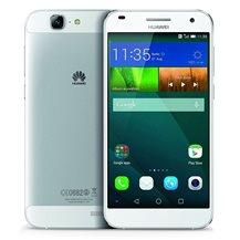 Spare parts y Reparaciones Huawei Ascend G7. Comprar repuestos originales,compatibles