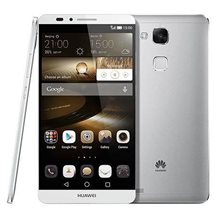 Spare parts for HUAWEI ASCEND MATE 7
